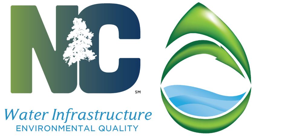 Division of Water Resources, North Carolina Department of Environmental Quality