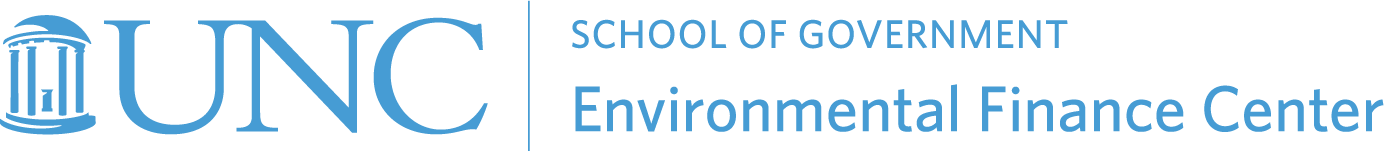 Georgia Water and Wastewater Rates Dashboard | Environmental